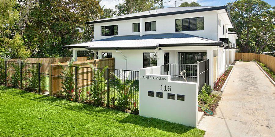 Value Homes - 116 Callaghan Street, Mooroobool